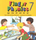 Finger Phonics