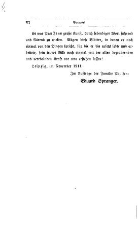 Gesammelte p  dagogische Abhandlungen PDF
