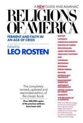 Religions Of America Book PDF