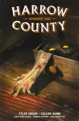 Harrow County Omnibus Volume 1 PDF