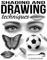 Shading and Drawing Techniques PDF