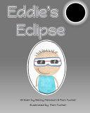 Eddie s Eclipse PDF