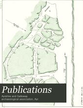 Publications: Volume 6