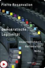 Demokratische Legitimit  t PDF