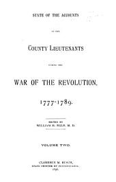 Pennsylvania Archives ...: Volume 6