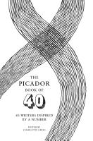 The Picador Book of 40 PDF