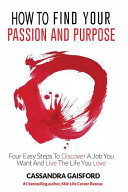 How to Find Your Passion and Purpose PDF