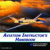 Aviation Instructor s Handbook PDF