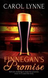 Finnegan's Promise