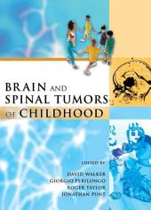 Brain and Spinal Tumors of Childhood