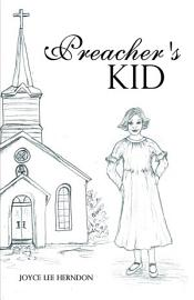 Preacher s Kid PDF