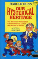 Our Hysterical Heritage