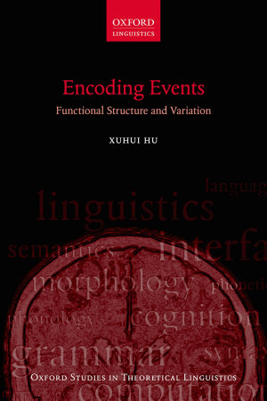 Encoding Events
