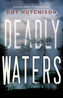 Download Deadly Waters Book