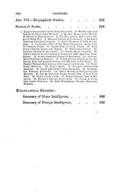 The Church Review ...: Volume 18