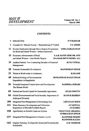Man   Development PDF
