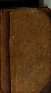Neue Apologie des Sokrates, oder Untersuchung der Lehre von der Seligkeit der Heiden: Volumes 1-2