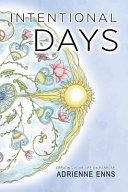 Intentional Days