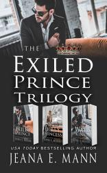 The Exiled Prince Trilogy Book PDF