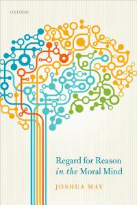 Regard for Reason in the Moral Mind PDF