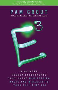 E Cubed Book