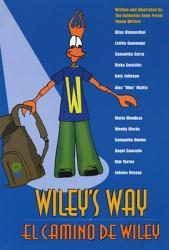 Camino De Wiley Book PDF
