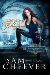 Bedeviled & Beleaguered (Futuristic Paranormal Romance with a Devilish Flavor)