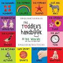 The Toddler s Handbook PDF