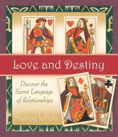 Love and Destiny PDF