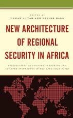 New Architecture of Regional Security in Africa PDF