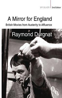 A Mirror for England PDF