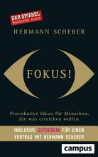 Fokus  PDF