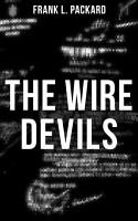 The Wire Devils PDF
