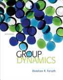 Group Dynamics Book