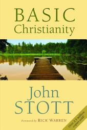Basic Christianity, Fiftieth Anniversary Edition
