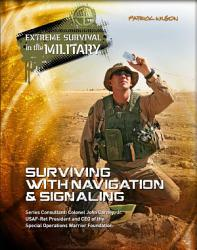 Surviving with Navigation   Signaling PDF