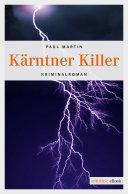 K  rntner Killer