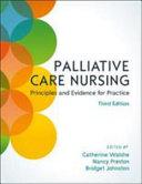 Palliative Care Nursing PDF