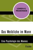 Das Weibliche im Mann PDF