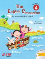 The English Connection Workbook 4 PDF