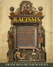 Racisms PDF