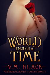 World Enough And Time Book PDF