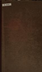 The Literary Digest Book PDF