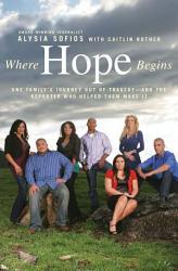 Where Hope Begins Book PDF