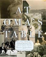 At Oma's Table