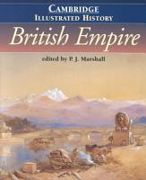 The Cambridge Illustrated History of the British Empire PDF
