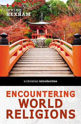 Encountering World Religions PDF