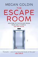 The Escape Room PDF