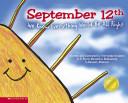 Download September 12th Book