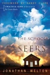 School Of The Seers Book PDF